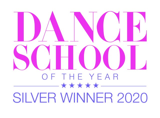 dance-school-of-the-year